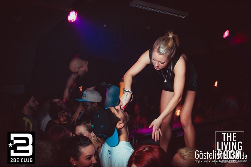https://www.gaesteliste030.de/Partyfoto #122 2BE Club Berlin vom 29.03.2014
