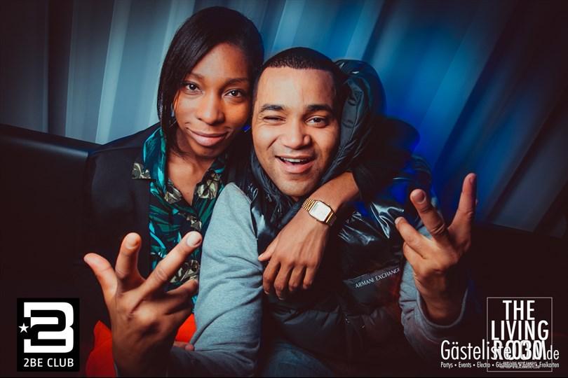 https://www.gaesteliste030.de/Partyfoto #40 2BE Club Berlin vom 29.03.2014