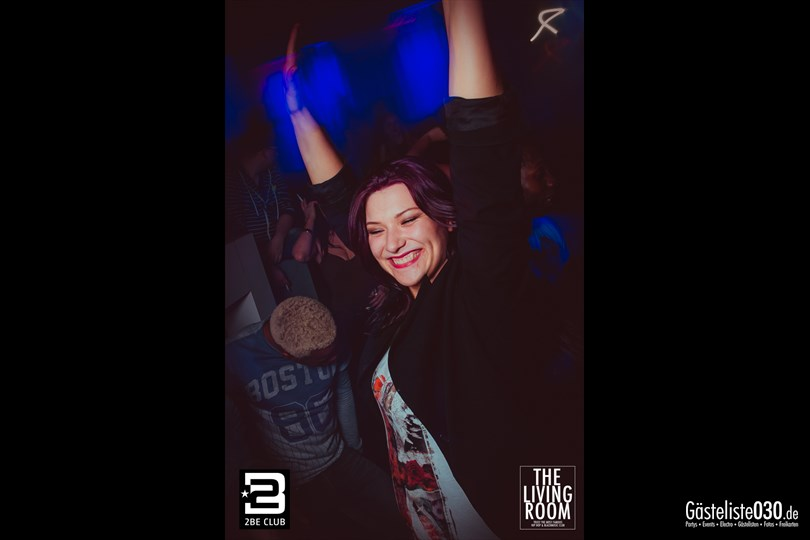 https://www.gaesteliste030.de/Partyfoto #6 2BE Club Berlin vom 29.03.2014