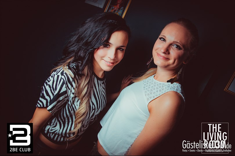 https://www.gaesteliste030.de/Partyfoto #18 2BE Club Berlin vom 29.03.2014