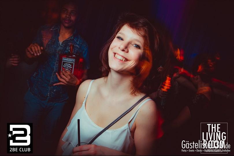 https://www.gaesteliste030.de/Partyfoto #48 2BE Club Berlin vom 29.03.2014