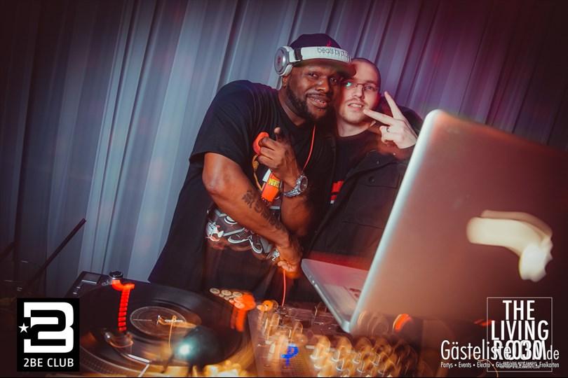 https://www.gaesteliste030.de/Partyfoto #12 2BE Club Berlin vom 29.03.2014