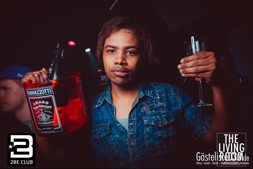 https://www.gaesteliste030.de/Partyfoto #141 2BE Club Berlin vom 29.03.2014