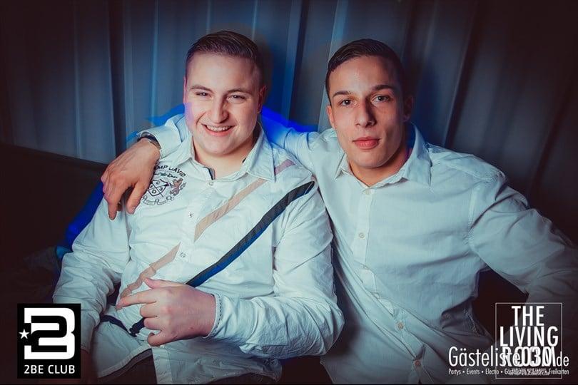 https://www.gaesteliste030.de/Partyfoto #140 2BE Club Berlin vom 29.03.2014