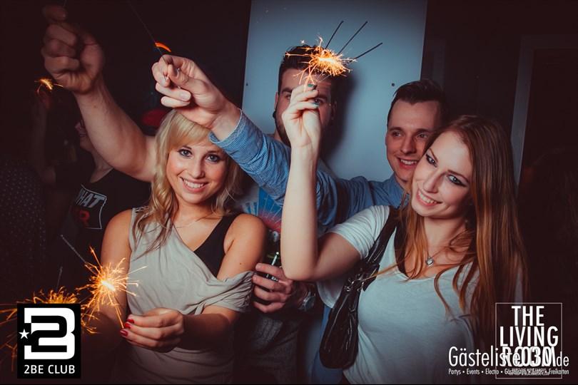 https://www.gaesteliste030.de/Partyfoto #59 2BE Club Berlin vom 29.03.2014