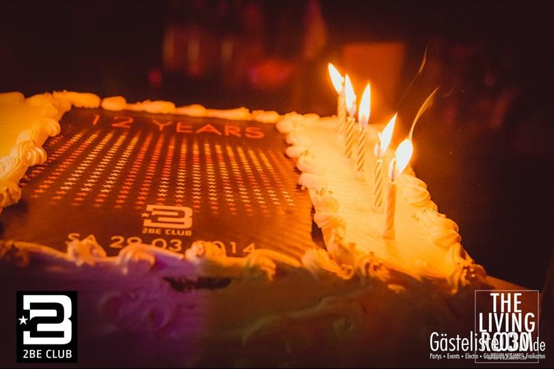 https://www.gaesteliste030.de/Partyfoto #157 2BE Club Berlin vom 29.03.2014
