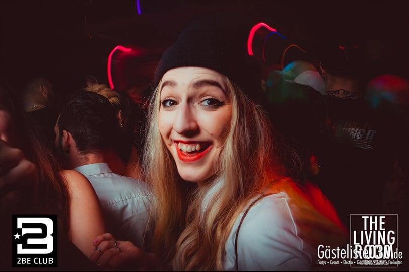 https://www.gaesteliste030.de/Partyfoto #8 2BE Club Berlin vom 29.03.2014