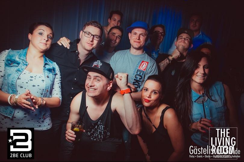 https://www.gaesteliste030.de/Partyfoto #111 2BE Club Berlin vom 29.03.2014