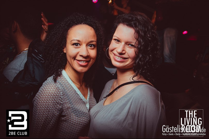 https://www.gaesteliste030.de/Partyfoto #85 2BE Club Berlin vom 29.03.2014
