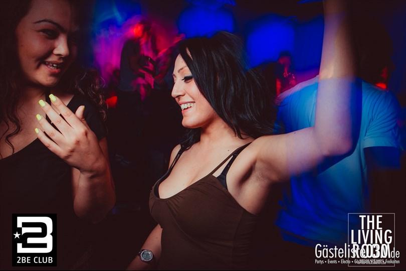 https://www.gaesteliste030.de/Partyfoto #11 2BE Club Berlin vom 29.03.2014