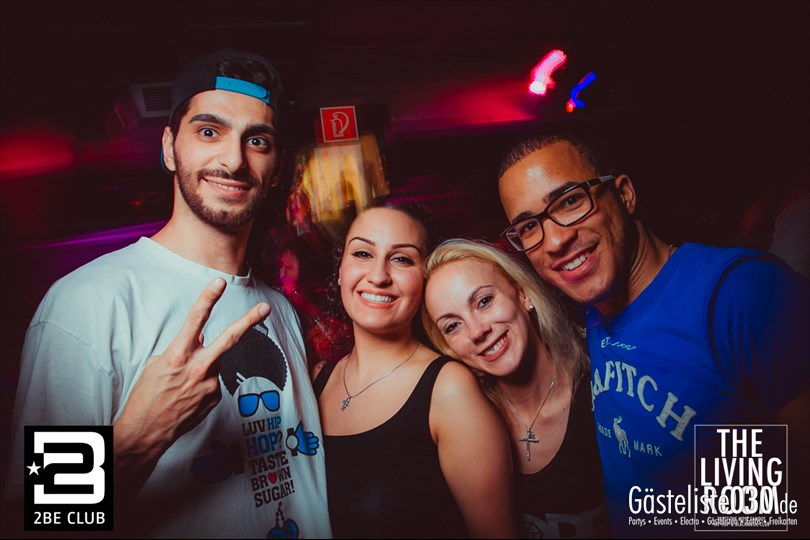 https://www.gaesteliste030.de/Partyfoto #25 2BE Club Berlin vom 29.03.2014