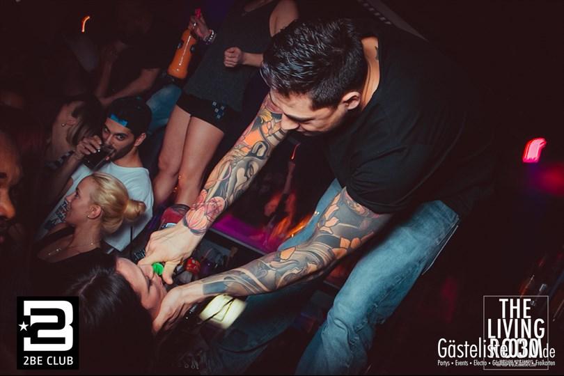 https://www.gaesteliste030.de/Partyfoto #132 2BE Club Berlin vom 29.03.2014