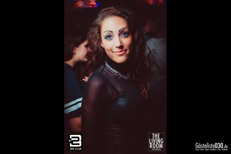 https://www.gaesteliste030.de/Partyfoto #13 2BE Club Berlin vom 29.03.2014