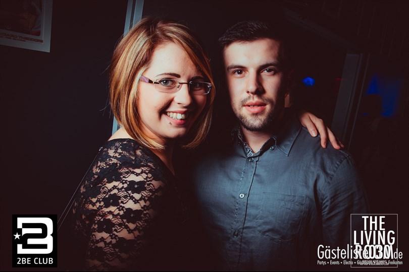 https://www.gaesteliste030.de/Partyfoto #89 2BE Club Berlin vom 29.03.2014