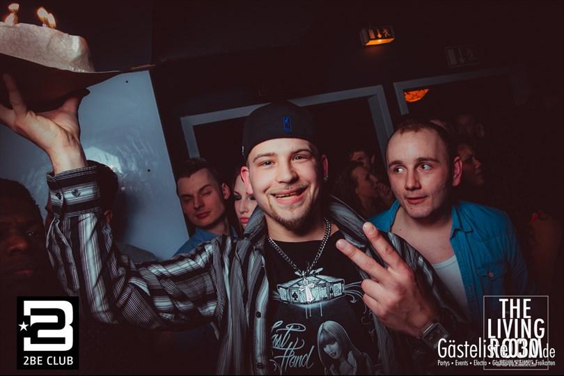 https://www.gaesteliste030.de/Partyfoto #151 2BE Club Berlin vom 29.03.2014