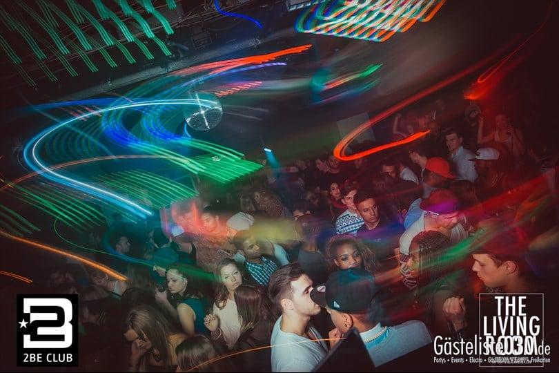 https://www.gaesteliste030.de/Partyfoto #42 2BE Club Berlin vom 29.03.2014