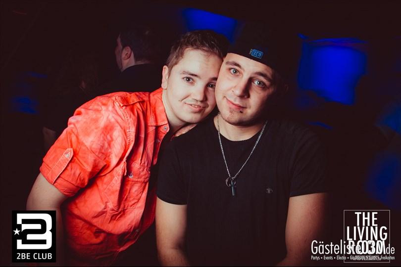 https://www.gaesteliste030.de/Partyfoto #124 2BE Club Berlin vom 29.03.2014