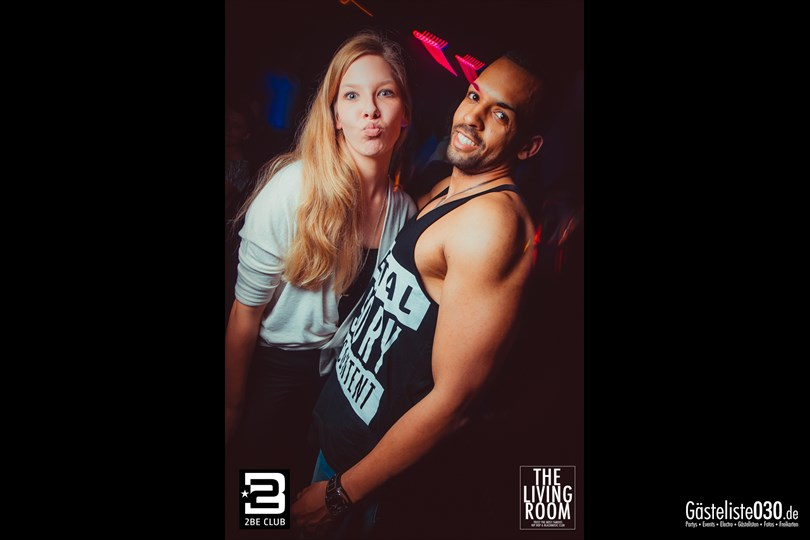https://www.gaesteliste030.de/Partyfoto #94 2BE Club Berlin vom 29.03.2014