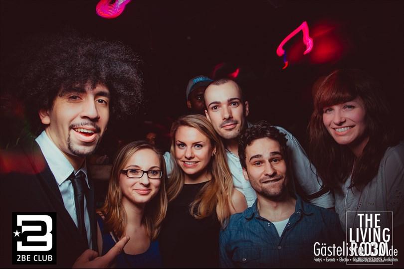 https://www.gaesteliste030.de/Partyfoto #4 2BE Club Berlin vom 29.03.2014