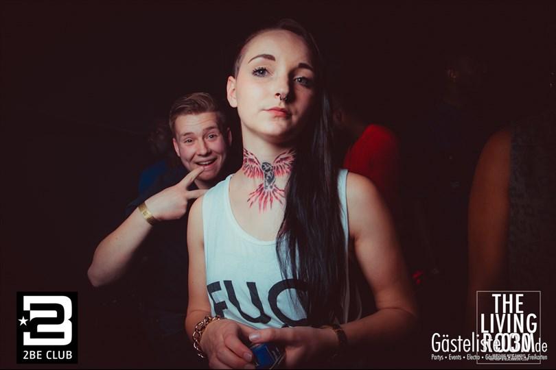 https://www.gaesteliste030.de/Partyfoto #146 2BE Club Berlin vom 29.03.2014