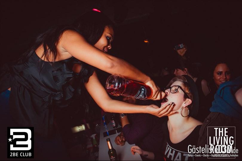 https://www.gaesteliste030.de/Partyfoto #77 2BE Club Berlin vom 29.03.2014