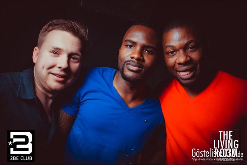 https://www.gaesteliste030.de/Partyfoto #70 2BE Club Berlin vom 29.03.2014