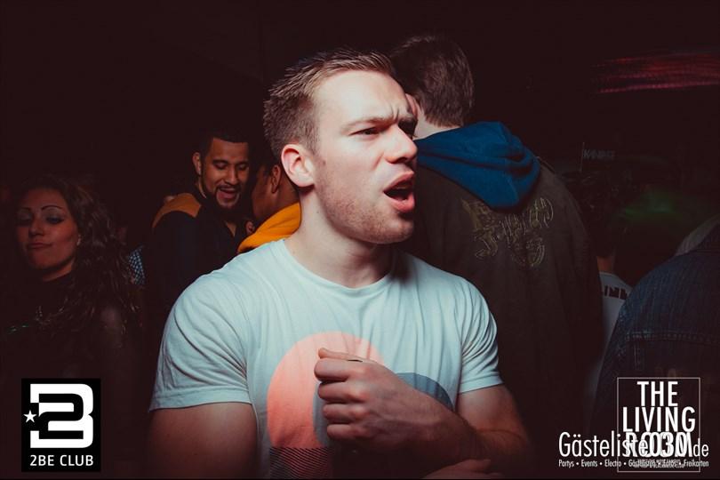 https://www.gaesteliste030.de/Partyfoto #90 2BE Club Berlin vom 29.03.2014