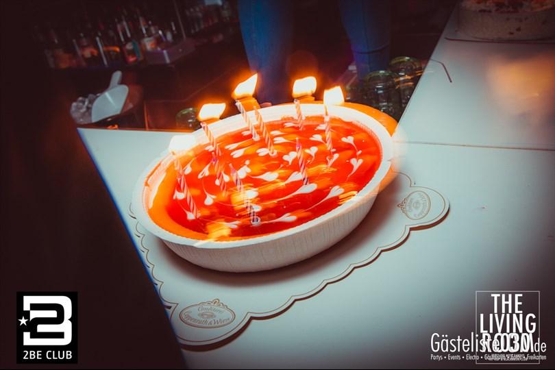 https://www.gaesteliste030.de/Partyfoto #159 2BE Club Berlin vom 29.03.2014