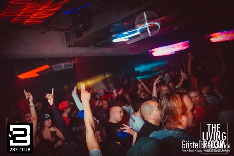 https://www.gaesteliste030.de/Partyfoto #150 2BE Club Berlin vom 29.03.2014