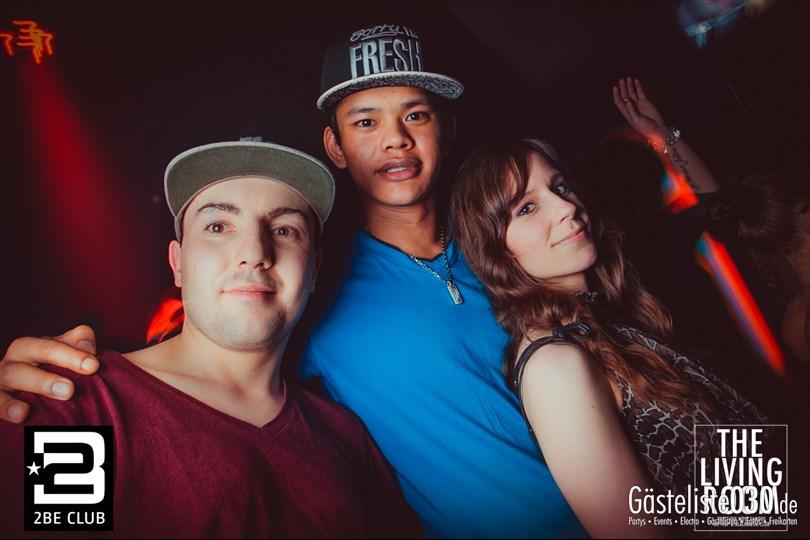 https://www.gaesteliste030.de/Partyfoto #61 2BE Club Berlin vom 29.03.2014