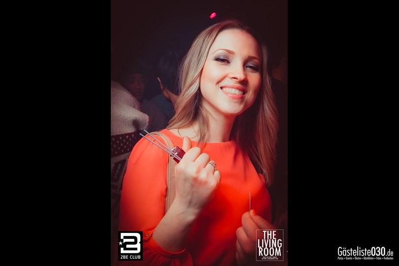 https://www.gaesteliste030.de/Partyfoto #17 2BE Club Berlin vom 29.03.2014