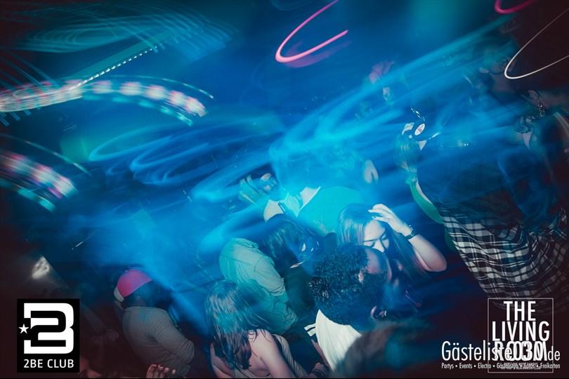 https://www.gaesteliste030.de/Partyfoto #86 2BE Club Berlin vom 29.03.2014