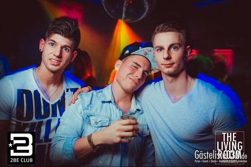 https://www.gaesteliste030.de/Partyfoto #136 2BE Club Berlin vom 29.03.2014