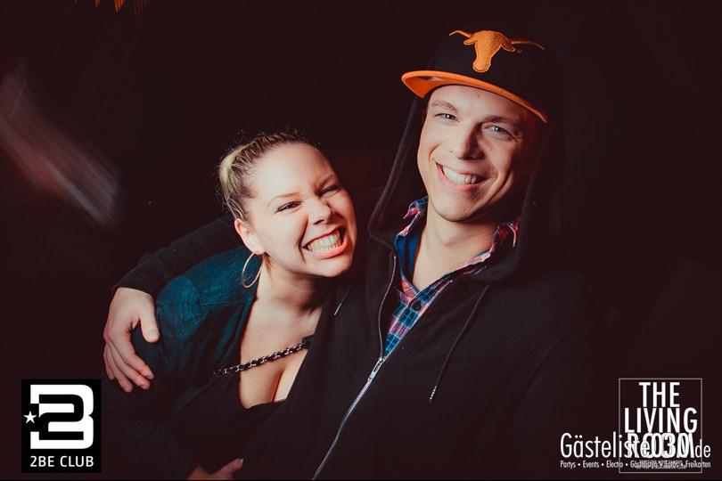 https://www.gaesteliste030.de/Partyfoto #66 2BE Club Berlin vom 29.03.2014