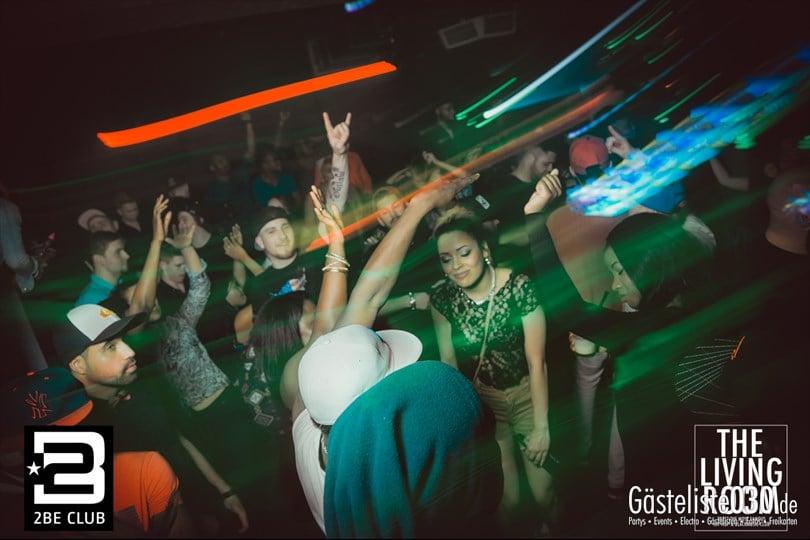 https://www.gaesteliste030.de/Partyfoto #98 2BE Club Berlin vom 29.03.2014