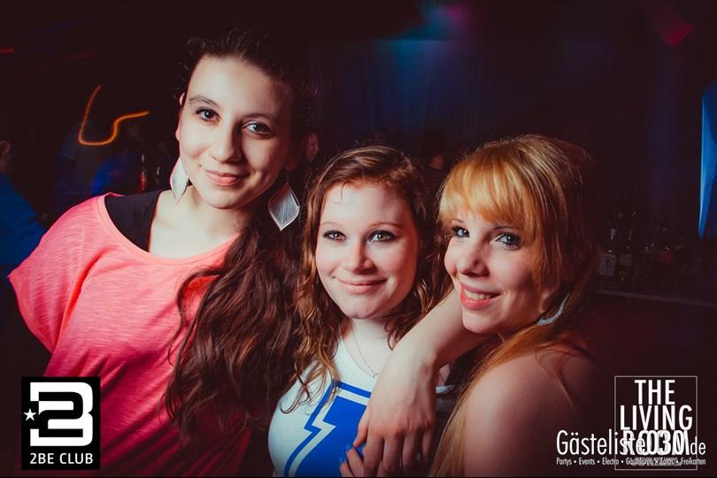 https://www.gaesteliste030.de/Partyfoto #33 2BE Club Berlin vom 29.03.2014