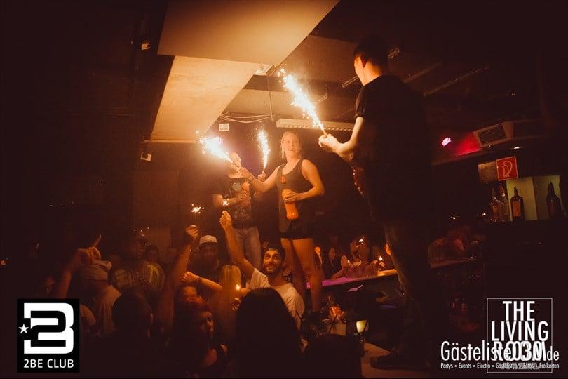 https://www.gaesteliste030.de/Partyfoto #16 2BE Club Berlin vom 29.03.2014