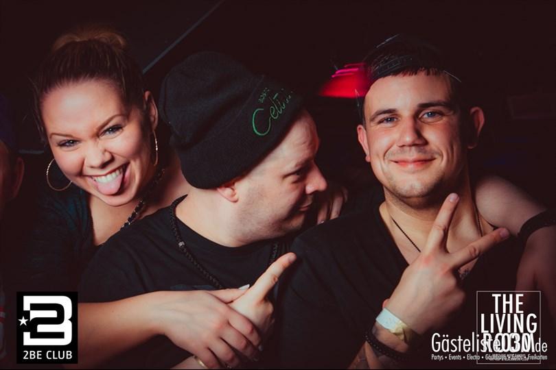 https://www.gaesteliste030.de/Partyfoto #154 2BE Club Berlin vom 29.03.2014