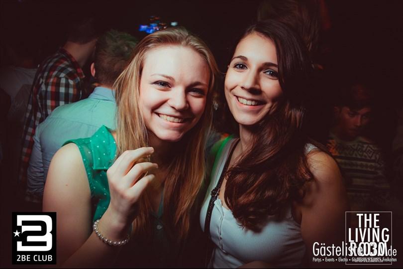 https://www.gaesteliste030.de/Partyfoto #21 2BE Club Berlin vom 29.03.2014