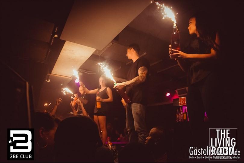https://www.gaesteliste030.de/Partyfoto #49 2BE Club Berlin vom 29.03.2014