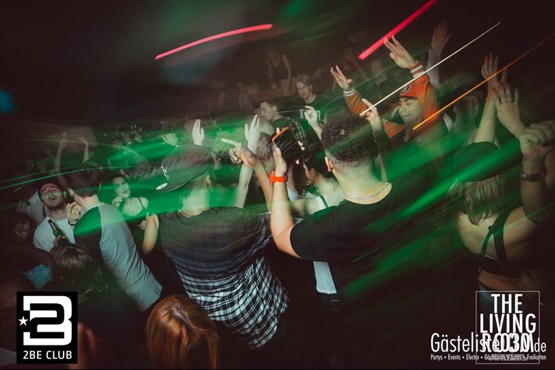 https://www.gaesteliste030.de/Partyfoto #10 2BE Club Berlin vom 29.03.2014