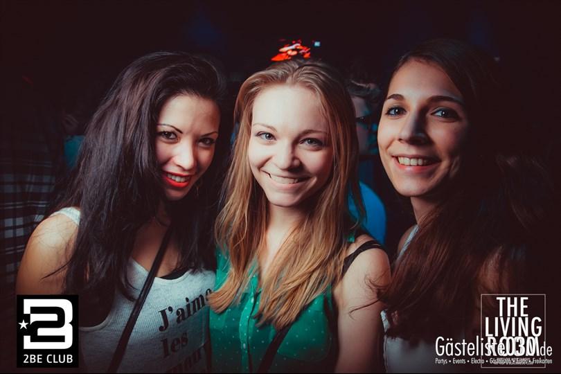 https://www.gaesteliste030.de/Partyfoto #37 2BE Club Berlin vom 29.03.2014