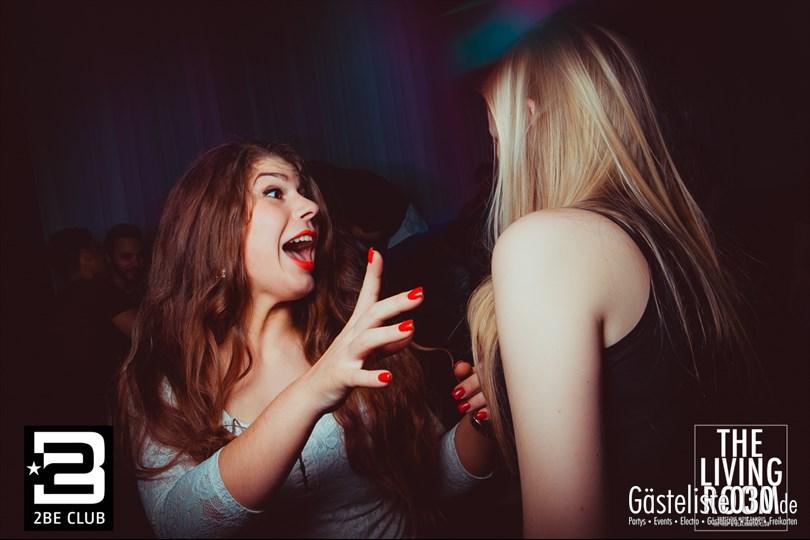https://www.gaesteliste030.de/Partyfoto #34 2BE Club Berlin vom 29.03.2014