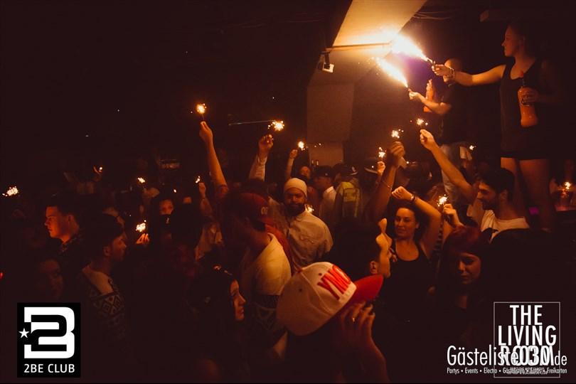 https://www.gaesteliste030.de/Partyfoto #5 2BE Club Berlin vom 29.03.2014