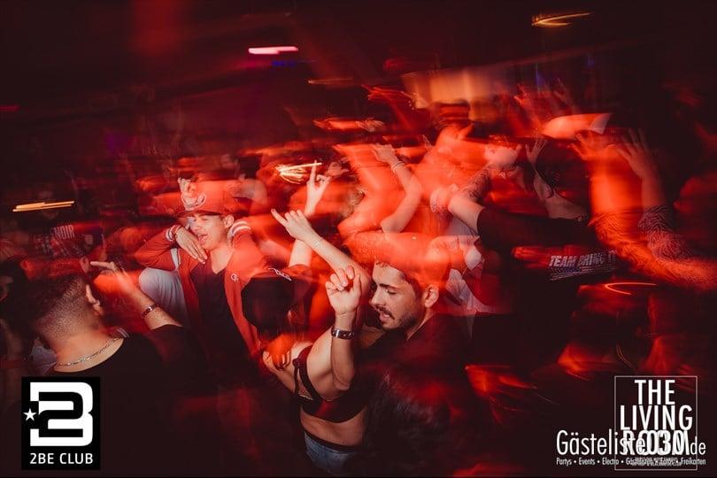 https://www.gaesteliste030.de/Partyfoto #93 2BE Club Berlin vom 29.03.2014