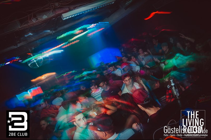 https://www.gaesteliste030.de/Partyfoto #71 2BE Club Berlin vom 29.03.2014