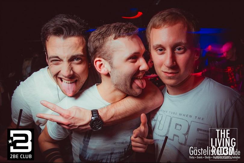 https://www.gaesteliste030.de/Partyfoto #109 2BE Club Berlin vom 29.03.2014
