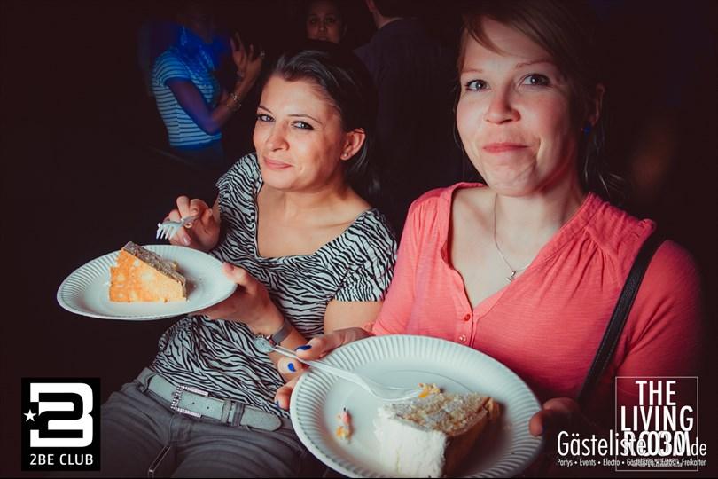 https://www.gaesteliste030.de/Partyfoto #83 2BE Club Berlin vom 29.03.2014