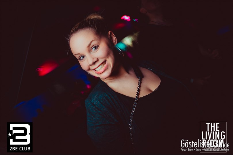 https://www.gaesteliste030.de/Partyfoto #3 2BE Club Berlin vom 29.03.2014