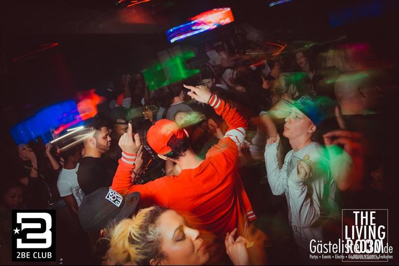 https://www.gaesteliste030.de/Partyfoto #30 2BE Club Berlin vom 29.03.2014